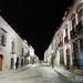 Oaxaca at Night - Mexico