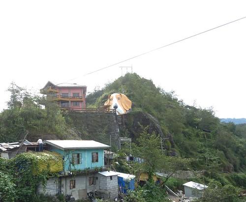 Luzon-Baguio (1)