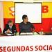 Segundas Socialistas (25)