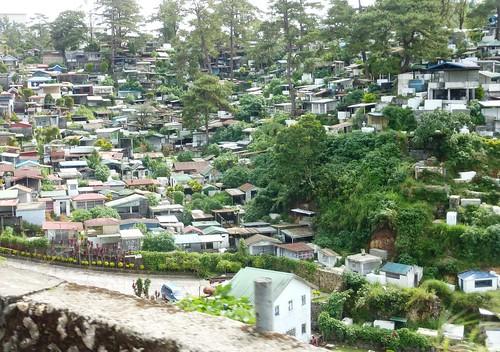 Luzon-Baguio (24)