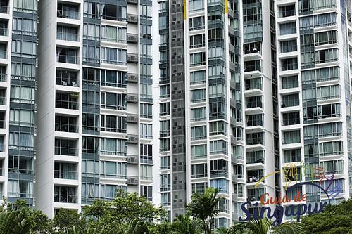 East Coast, Singapore