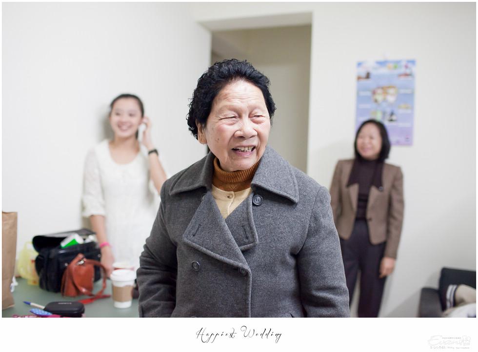 婚禮紀錄 婚禮攝影 evan chu-小朱爸_00024