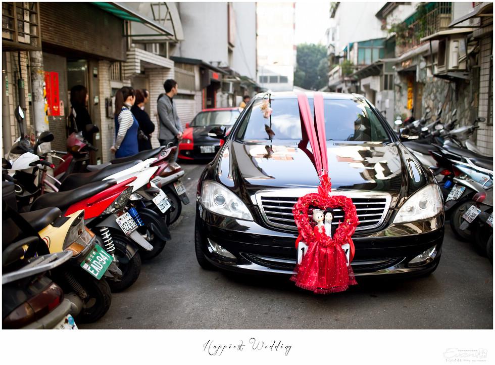 婚禮紀錄 婚禮攝影 evan chu-小朱爸_00163