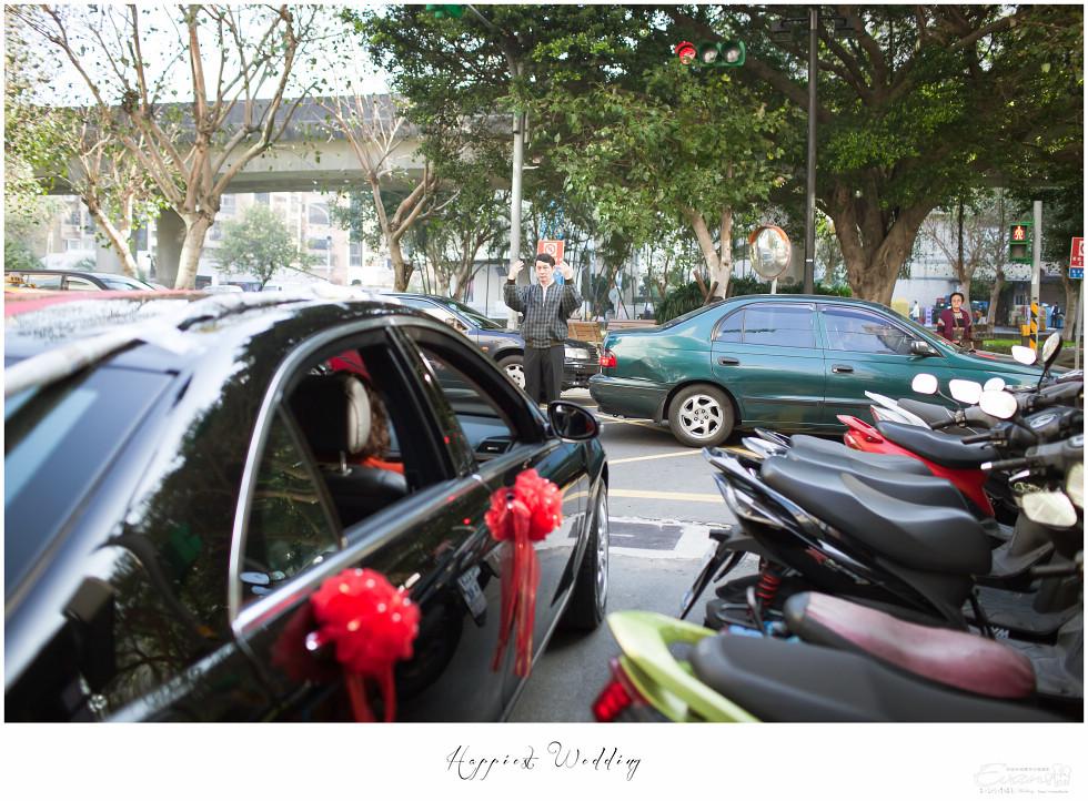 婚禮紀錄 婚禮攝影 evan chu-小朱爸_00167