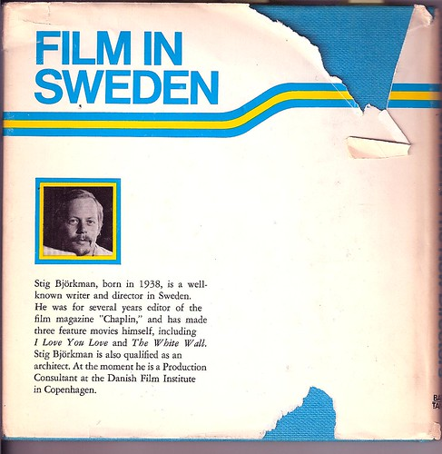 film in sweden 2