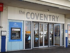 Picture of Coventry Building Society