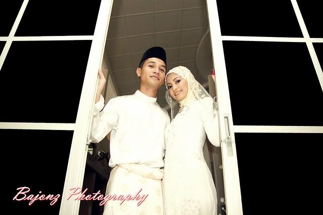 Zairy & Hikmah