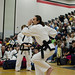 Sat, 02/25/2012 - 11:51 - Photos from the 2012 Region 22 Championship, held in Dubois, PA. Photo taken by Mr. Thomas Marker, Columbus Tang Soo Do Academy.