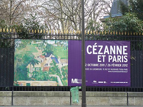 Cézanne et Paris.jpg