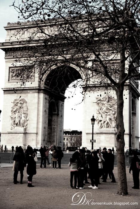 20111225_Paris 033