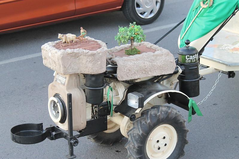 detalle tractor