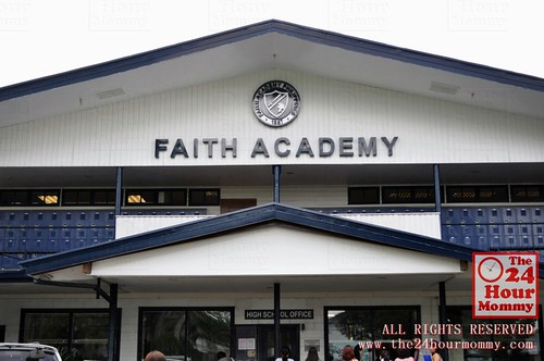 2012-03-07 Faith Academy LR (2)