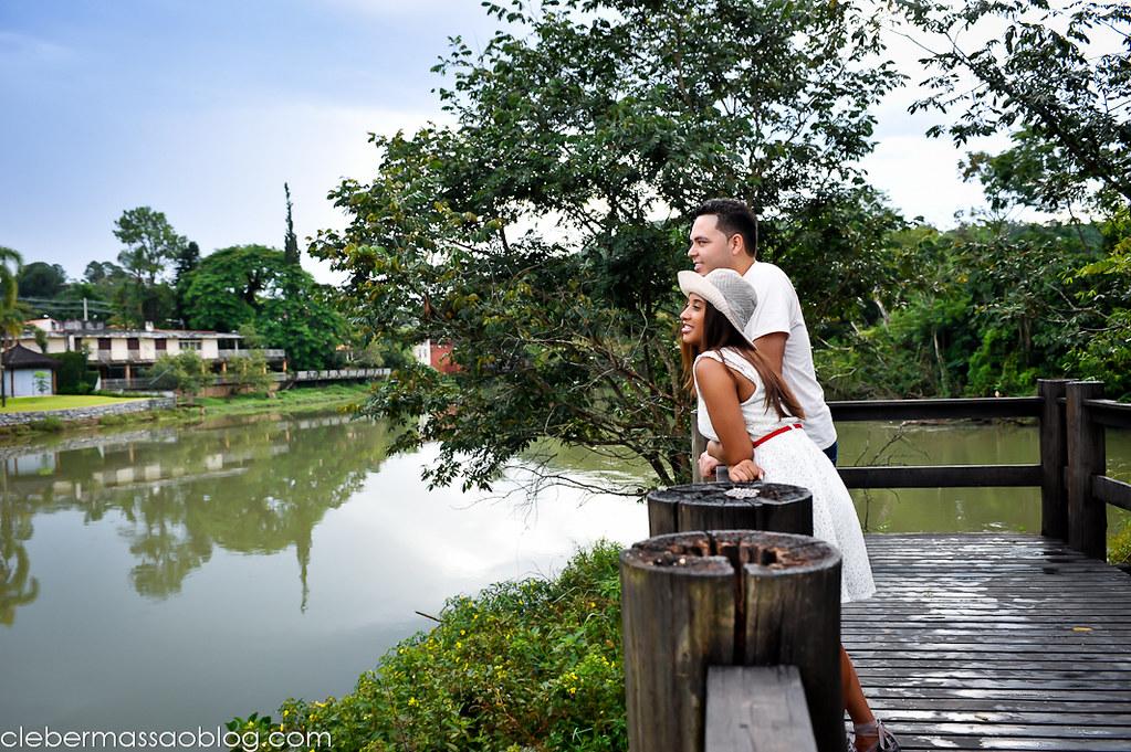 Fotografo de casamento em são paulo, guararema-29