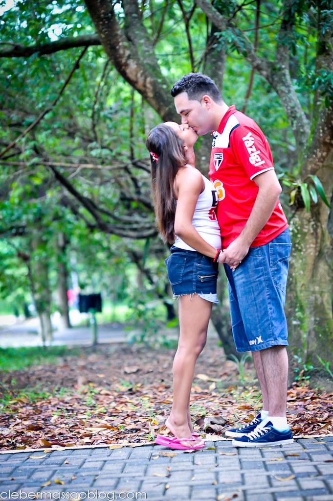 Fotografo de casamento em são paulo, guararema-39