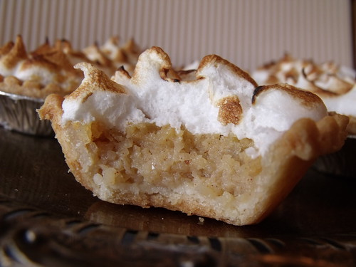 applemeringue (11)