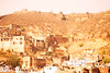 Bundi Fort ! by Viny N
