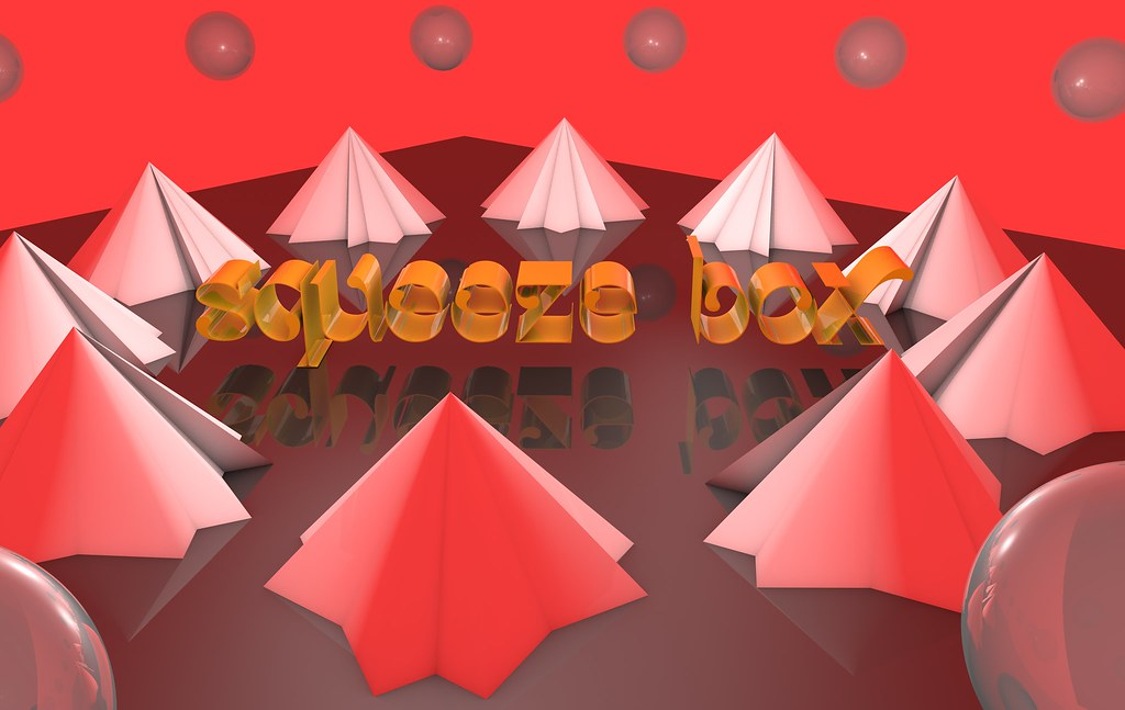 squeeze box 2