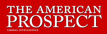 american prospect logo