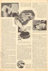 popscience 1933 p3