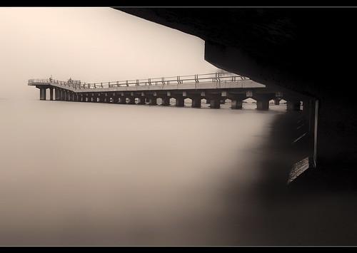 bridge red sea black water with view background location best saudi arabia jeddah the على المكان البحر كما نحن جدة أو شاطيء نسميها الأحمر الجسر المائي rememberthatmomentlevel1 بالسقالة