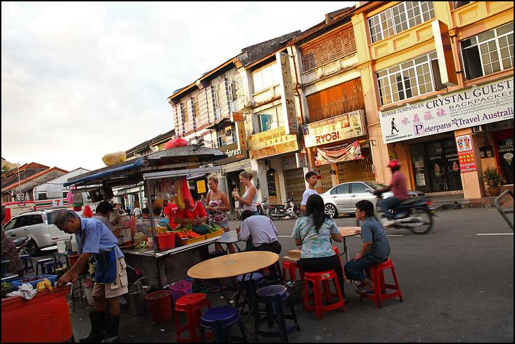chulia-street