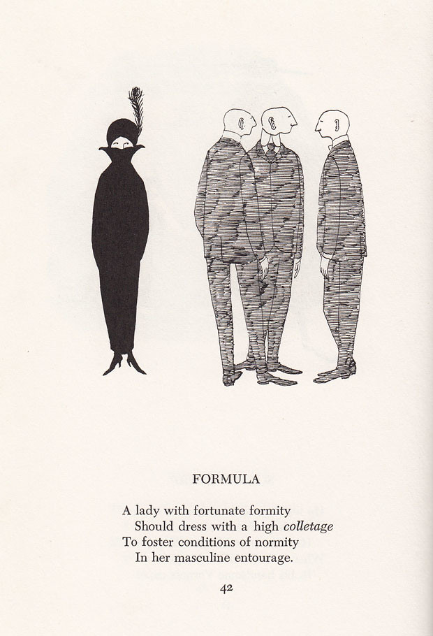 edwardgorey1961_scrapirony_brainpickings9