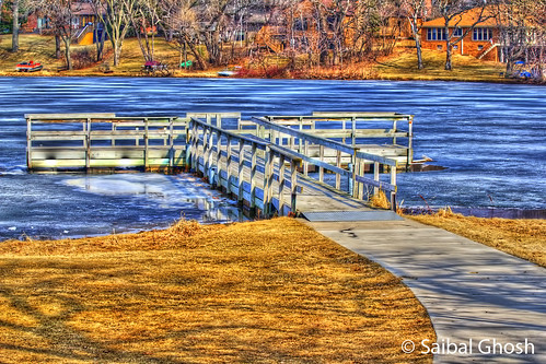 canon landscape photography hdr 550d stunningphotogpin