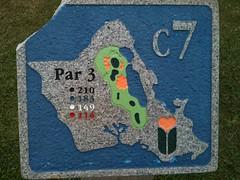 Hawaii Prince Golf Club 425
