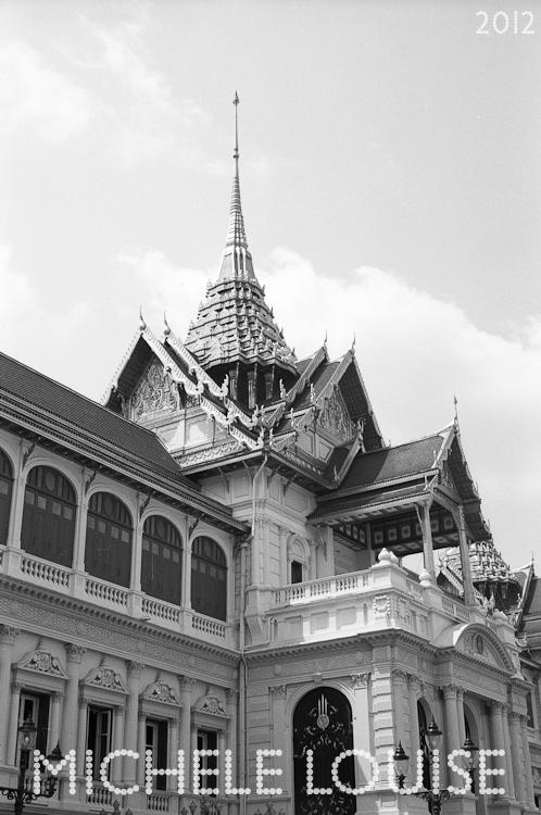 Thailand01_26