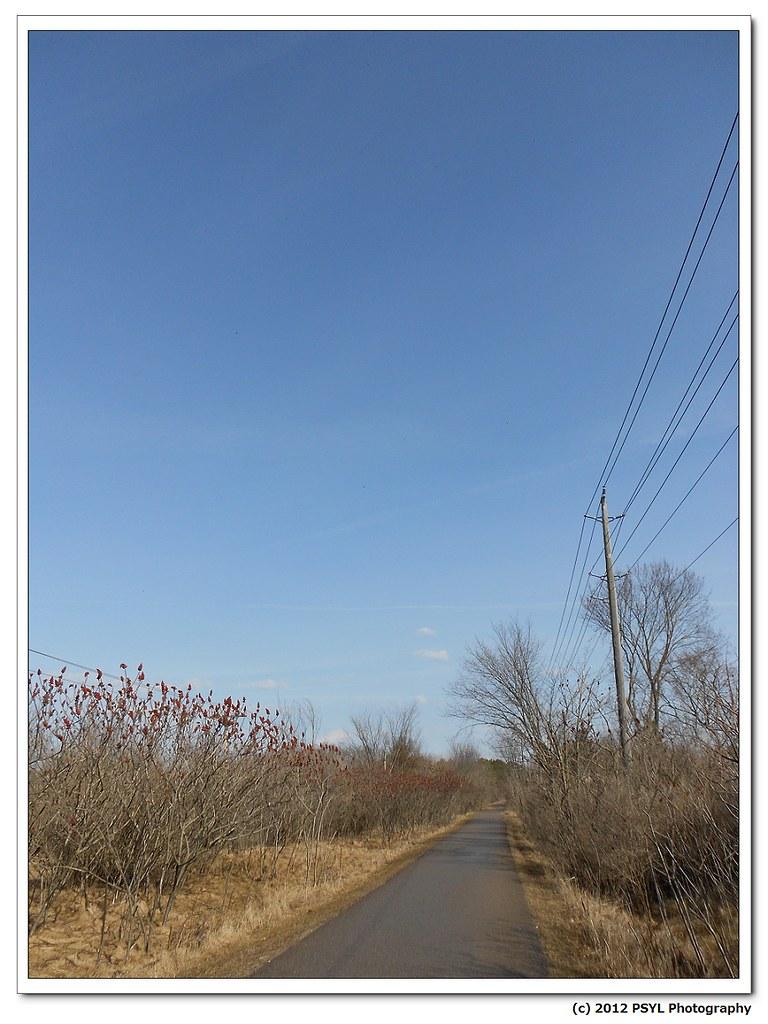 2012-03-15-DSCN0640