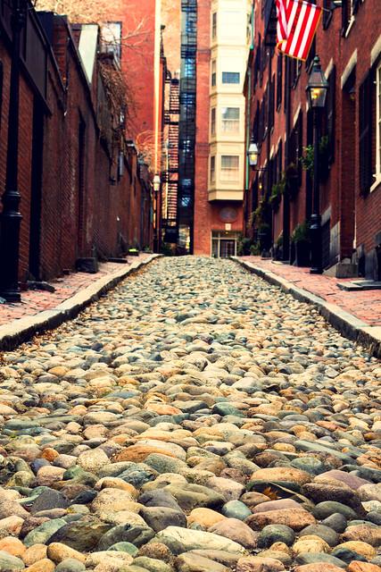 cobblestone2