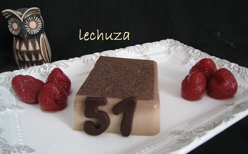 Pannacota de café (26)