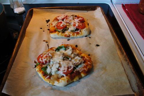 Pizza (12)
