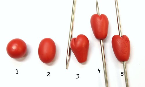sydan1