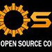 Malaysia Open Source Conference