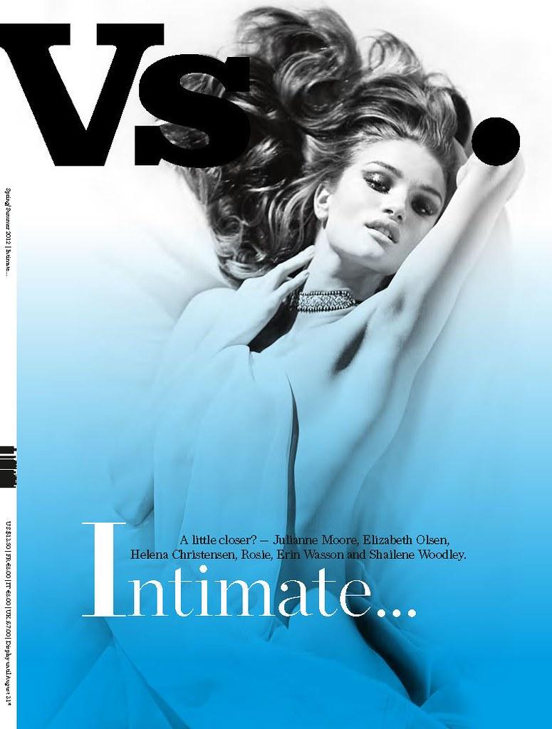 vs-magazine-ss-2012-01