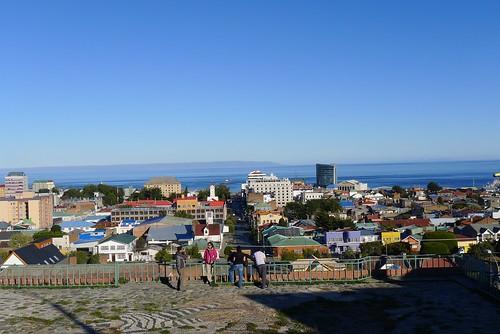 Punta Arenas-12