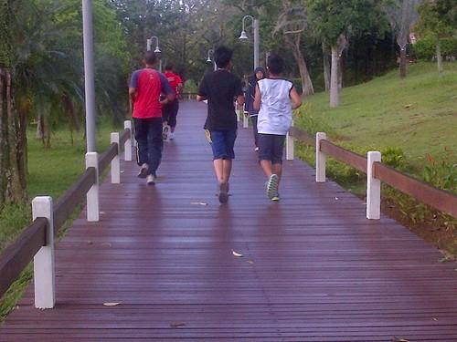 Putrajaya-20120212-Run boys run..