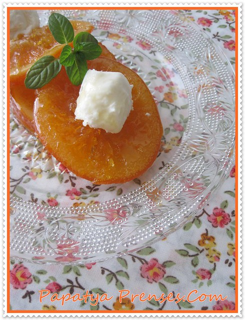 portakal reçeli (1)