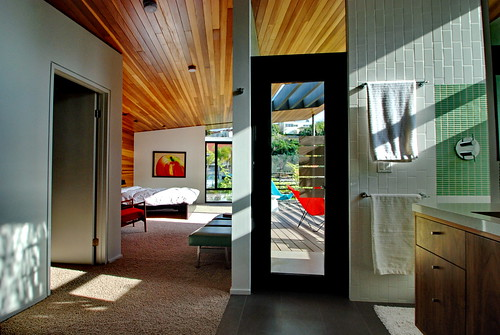 Shields Residence, Glen Bell, Dex Studio Design, John Shields, Landscape Design 2011