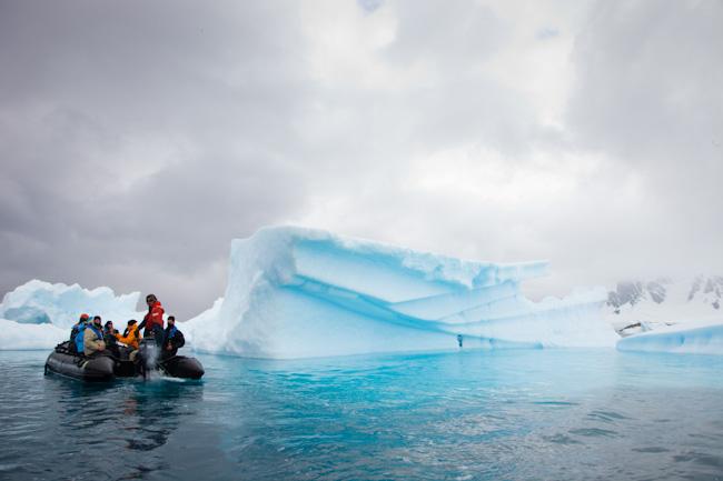 antarctica-blog-59