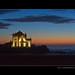 Capela do Senhor da Pedra | Evening Twilight
