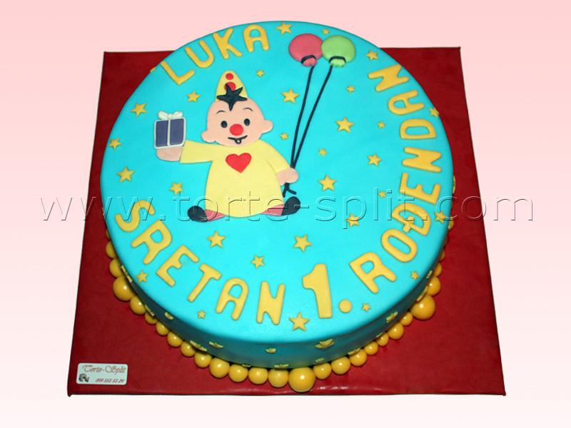 klaun za rođendan split torte split.com's most interesting Flickr photos | Picssr klaun za rođendan split
