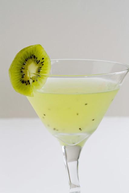 Vanilla garlic the argument for same sex marriage kiwi for Cocktail kiwi