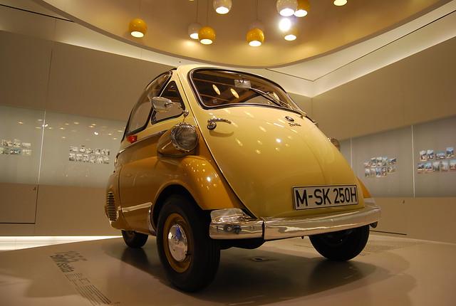 Fiat Uno Wiring Diagram also Pt Stockfrtsusp besides  besides Honda Xl Motosport Xl K Usa Muffler Mediumhu F F furthermore Fiat Berlina. on 1975 fiat spider wiring diagram