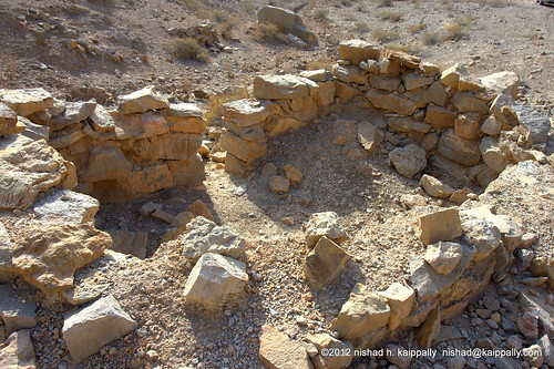 Wadi Bih,