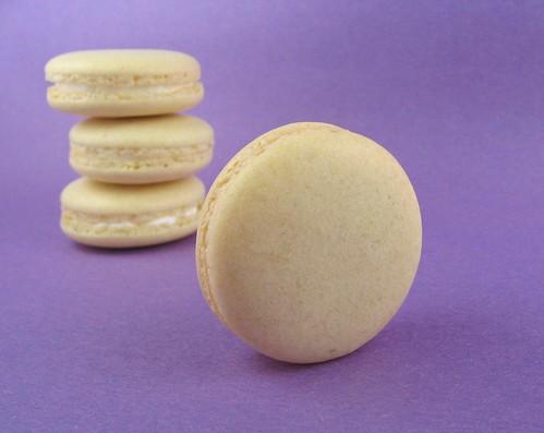 lemon_macarons_1