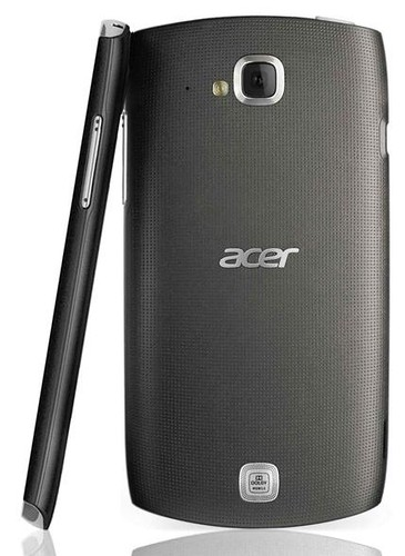 Acer CloudMobile Smartphone-2