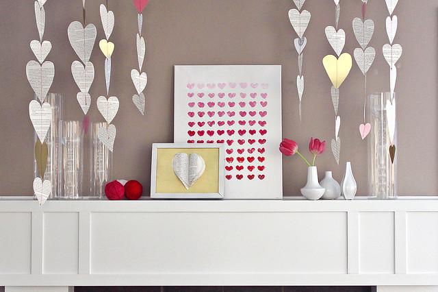 valentinesday2012-01