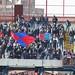 Calcio, Catania: nuovo Responsabile del Settore Giovanile